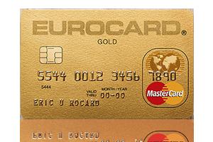 Eurocard_Gold_300x200_fri